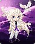 Renannon's avatar
