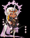 Persephelia's avatar