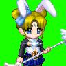 Usachan's avatar