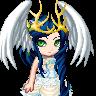 hikarikurai24587's avatar