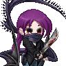 Lxi's avatar
