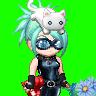 Alianae's avatar