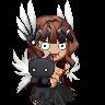 Xombee's avatar