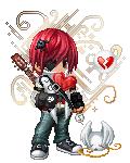 x_KamiKazePanda_x's avatar
