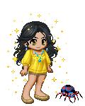 myangel_12's avatar