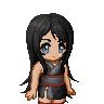Aya says RAWR 's avatar