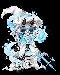 OwlH00t's avatar