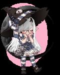 ijct 's avatar
