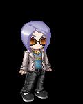 Flucas's avatar