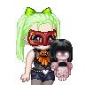 kairie04's avatar