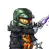 jayme321232's avatar