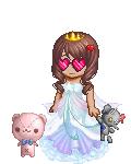 bewb fairie