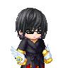 xxMegasxx's avatar