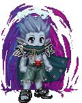 Adann's avatar
