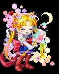 Dr Pen0r's avatar