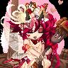 sweet .p.'s avatar