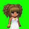 Jazz51339's avatar