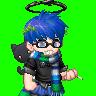 Niikura Kairu's avatar