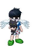 Marshall D. Teach's avatar