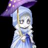 xShivix's avatar