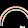Alvvays's avatar