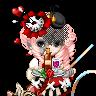 Lahrette's avatar
