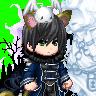 Fereiyn's avatar