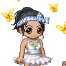 CBprettygurl's avatar