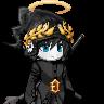 Rogue Dragon's avatar