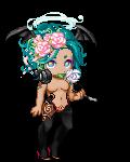 Healene_Spleen's avatar