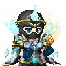 Godwrath5's avatar
