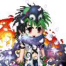 Chiisa-garyou's avatar