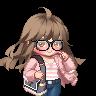 Houkito's avatar