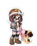 iimkvmofo's avatar