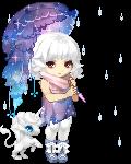mega_melfina's avatar