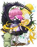 Ishoku Othello's avatar