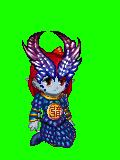 celes grace's avatar