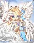 Cosplayer1988's avatar
