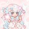 Keloid the 2nd's avatar