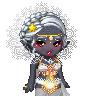 Celest Wolfsbane's avatar