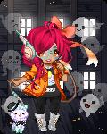 miyourin's avatar