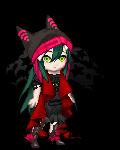 Alouicious Horatio Domine's avatar