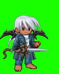 DarkassVader's avatar