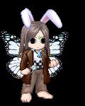 Fiver's avatar