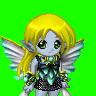 eliza_mefisto's avatar