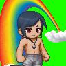 Mushi-domo's avatar