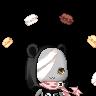 Asuka Kunasaki's avatar