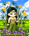 hippie4life1969's avatar