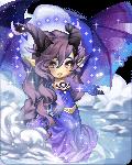 Mizugami Haven's avatar