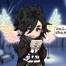 yukimura_shindo's avatar